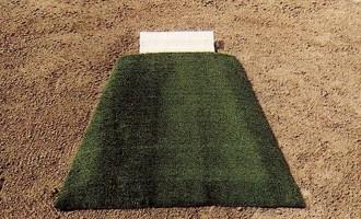 Jox Box Mound Wedge