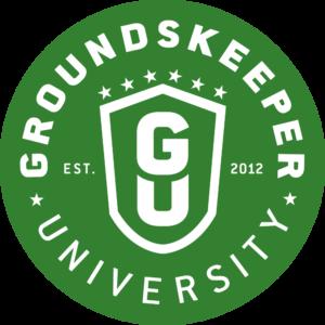 gu-logo_alternate-4c_1000