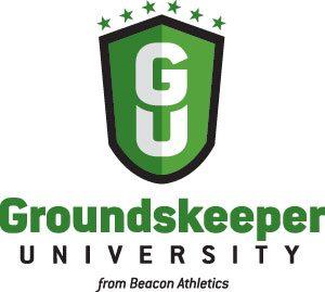 gu-logo_stacked-4c