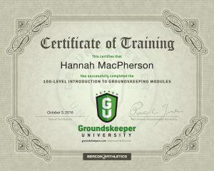 gu_certificate-sample-hannah